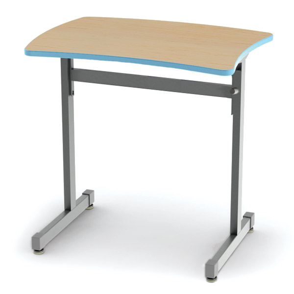 01653-silhouette-curve-student-desk-adjustable-height-24-33-w-glides