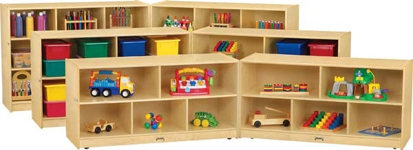 0369jc-super-sized-mobile-fold-n-lock-storage-unit