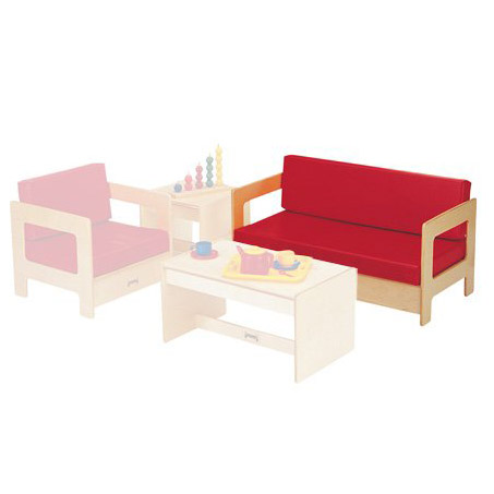 0375jc-37-12w-x-20d-x-20h-red-cushions-baltic-birch-frame-living-room-couch