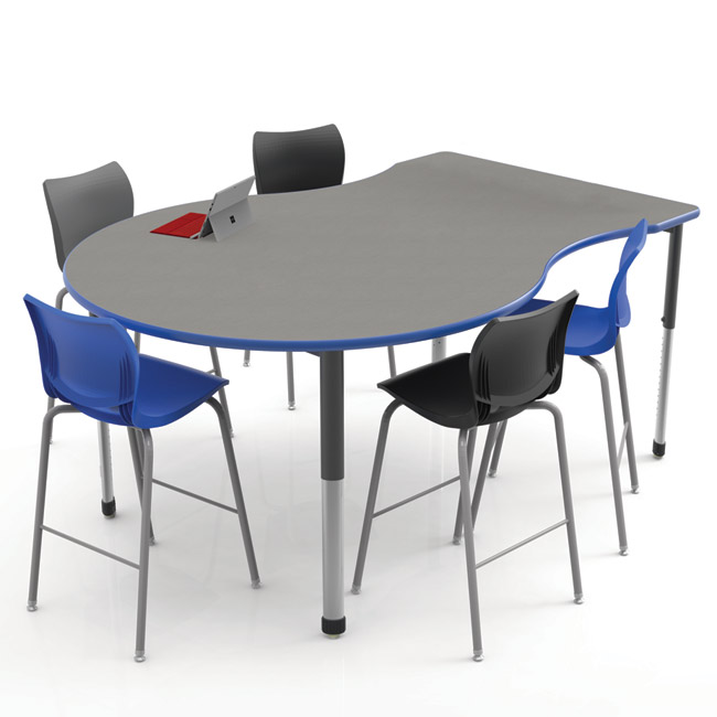 04235-interchange-half-boat-multimedia-table-1