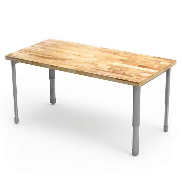 04151-butcher-block-interchange-table-30-x-60