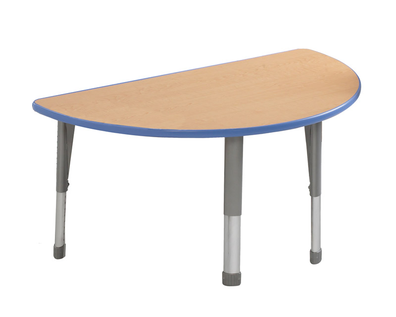 Smith System Interchange Activity Table