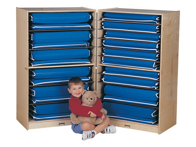 0608jc-fold-n-lock-mat-storage-unit