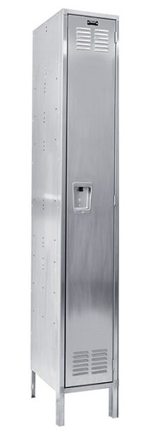 uss1888-1-stainless-steel-single-tier-1-wide-locker-unassembled