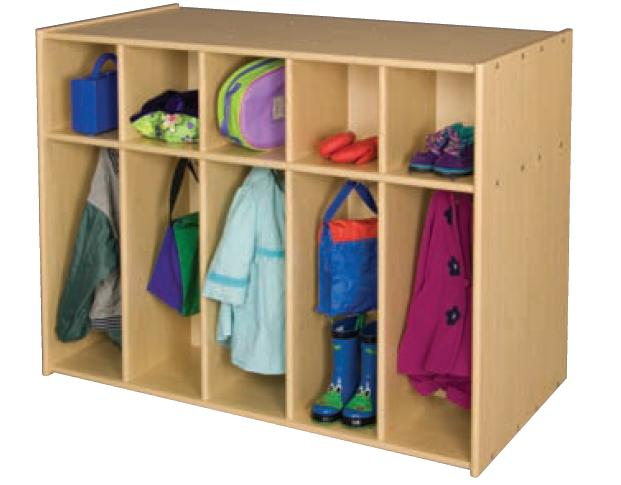 6064a-vos-system-10-section-double-sided-toddler-locker