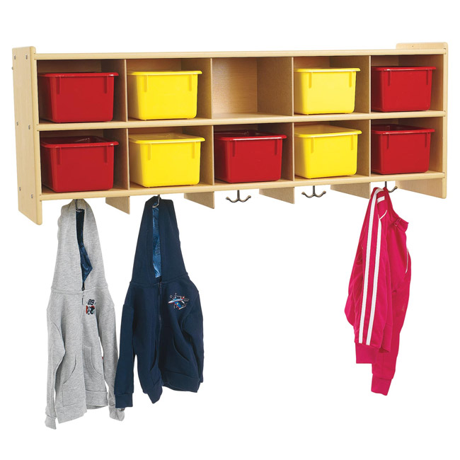 ang7160-10-section-wall-lockers
