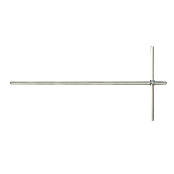 100008-crossbar-rod-12-x-32