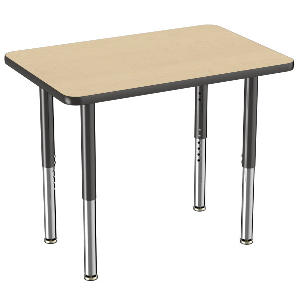 elr-14706-sl-contour-super-leg-activity-table-24-x-36-rectangle