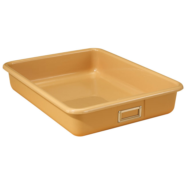 100135-replacement-tote-trays-1