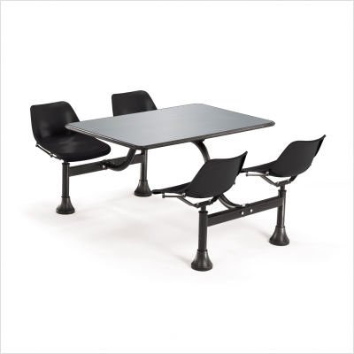 1005-cluster-seating-w-stainless-steel-top-30-w-x-48-l