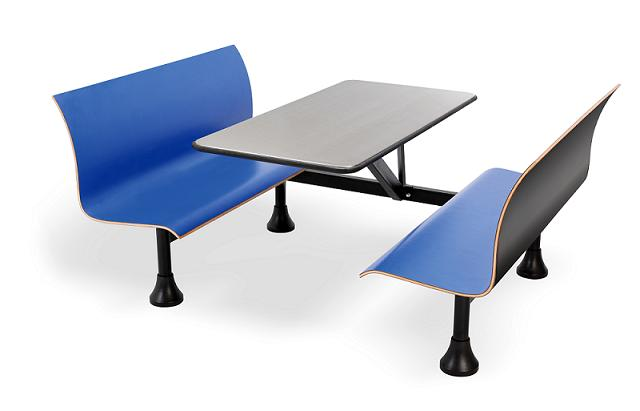 1006w-retro-bench-w-stainless-steel-top-side-support-24-w-x-48-l
