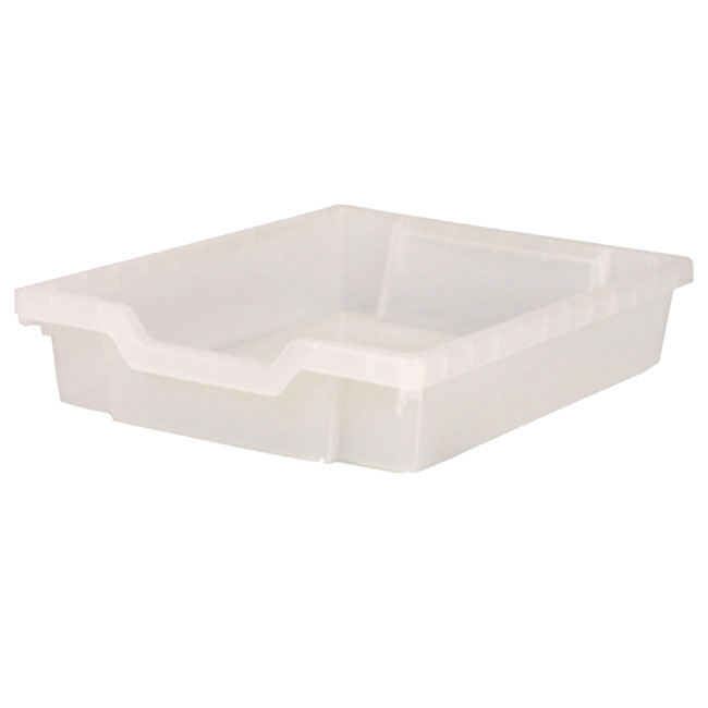 101-289-shallow-gratnell-storage-tray
