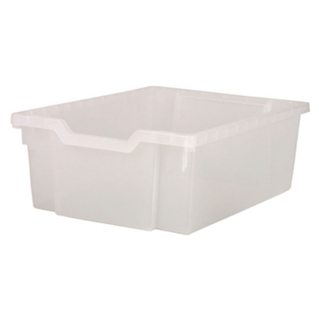 101-290-medium-gratnell-storage-tray