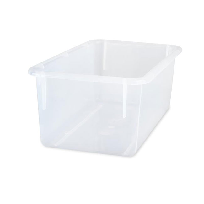 101-475-clear-plastic-tray