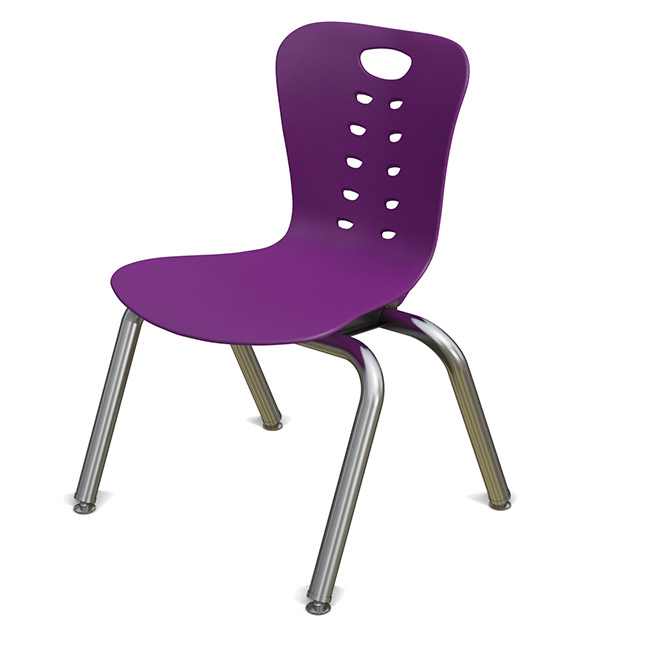 synergy-stack-chair-w-chrome-frame-12-h-pre-k-to-k
