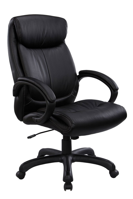 sierra-executive-chair-by-ndi-office-furniture