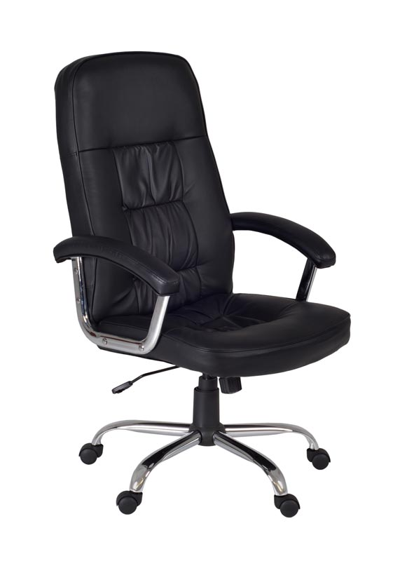 1040-carrera-1040-chair
