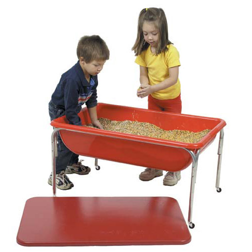 113524-24h-large-sensory-table