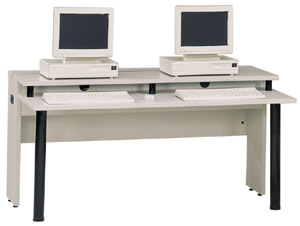 sho300-5934wx3112dx2912h-gray-bilevel-labmate-two-student-lab-station