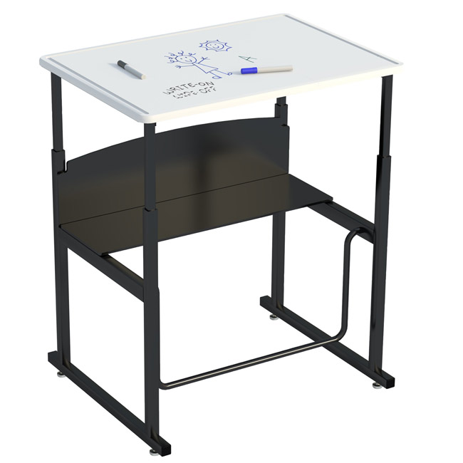 1203de-alphabetter-stand-up-desk-w-dry-erase-top-28-w-x-20-d