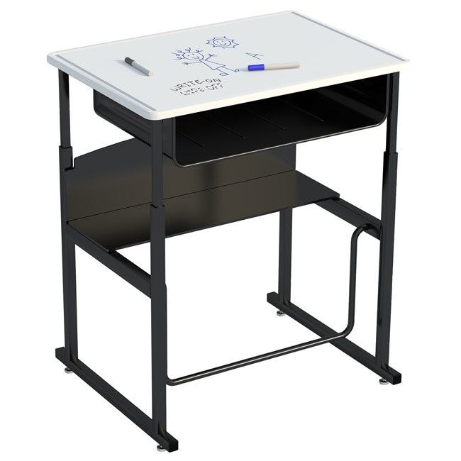 1204de-alphabetter-stand-up-desk-w-dry-erase-top-28-w-x-20-d-w-bookbox