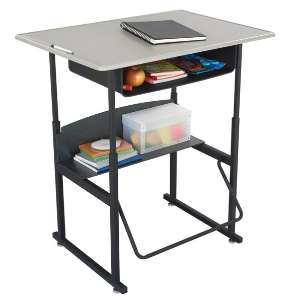 1207be-alphabetter-standup-desk-with-bookbox-w-kydex-top-36-w-x-24-d
