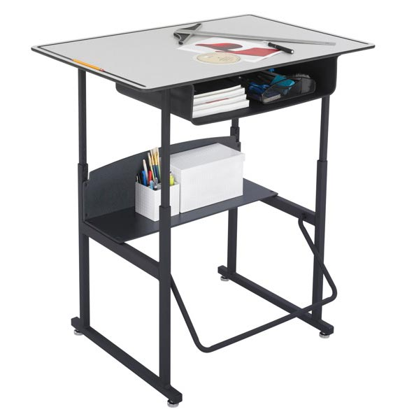 1209gr-alphabetter-standup-desk-with-bookbox-w-phenolic-top-36-w-x-24-d