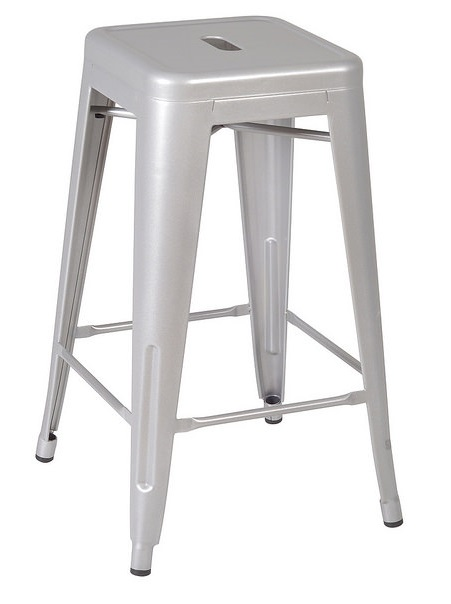 1295-rivet-stack-stool