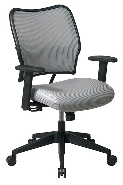 13-vxxn1wa-deluxe-veraflex-back-executive-chair