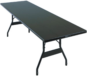 a365wl-36-x-60-aluminum-folding-table