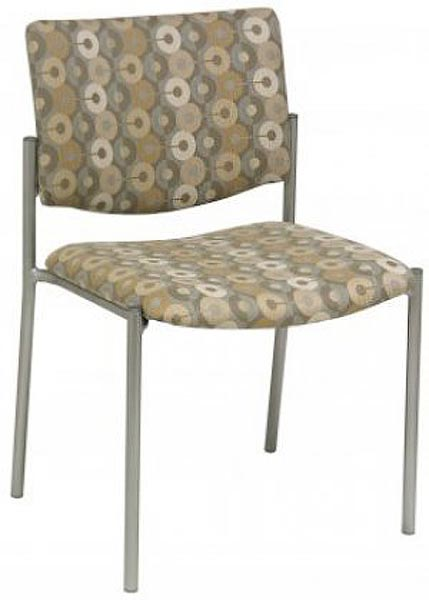 1310fb-stack-chair-designer-fabric