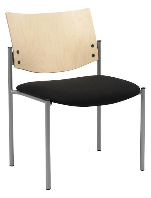 1310sl-armless-stack-chair