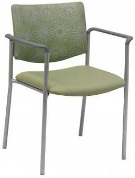 1310-series-stack-chairs-w-arms-back-by-kfi