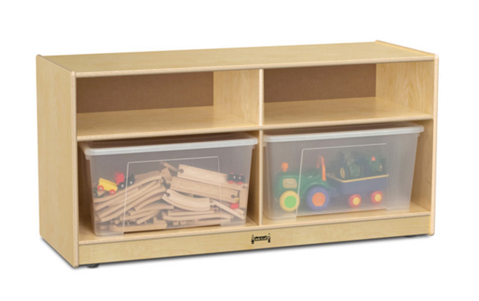 1334jc-toddler-jumbo-mobile-tote-storage-unit-with-clear-totes-lids