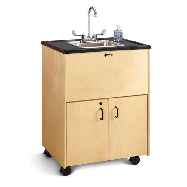clean-hands-handwashing-station-38-counter-stainless-steel-sink