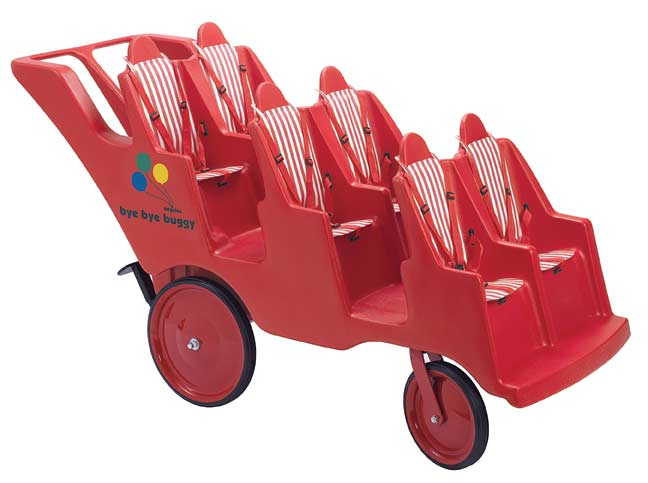 6-seat-byebye-buggy-by-angeles