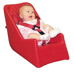 Angeles Infant Soft Buggy Seat Afb6520 Baby Strollers