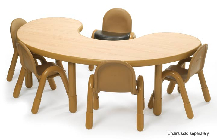 b739k-38-x-65-kidney-baseline-preschool-table