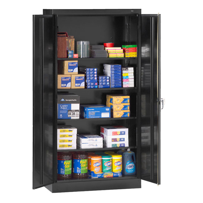 standard-storage-cabinets-by-tennsco