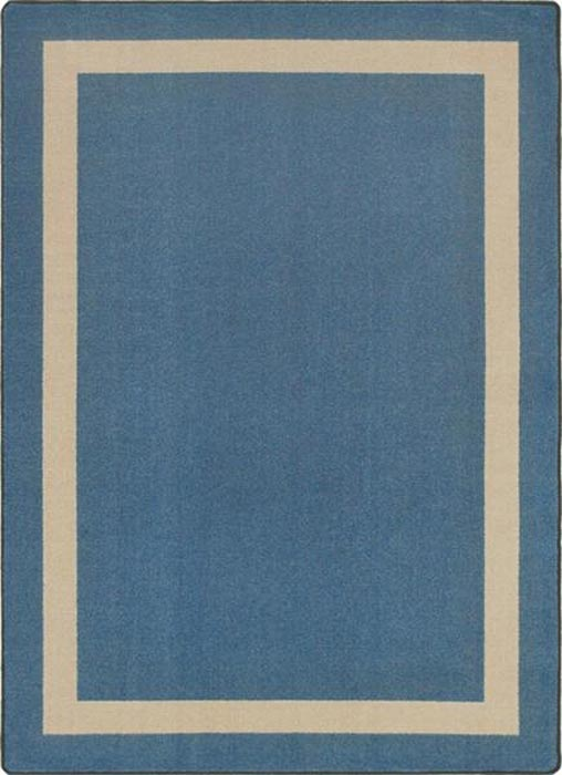 1479-b-portrait-carpet-3x10-x-54-rectangle