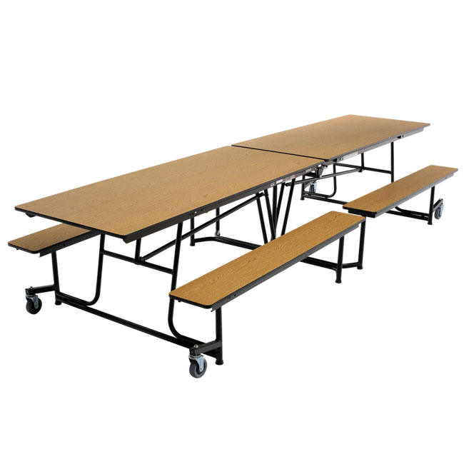 mbt12-mobile-bench-cafeteria-table