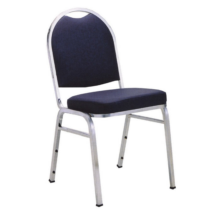 1530-armless-padded-stack-chair-standard-fabric