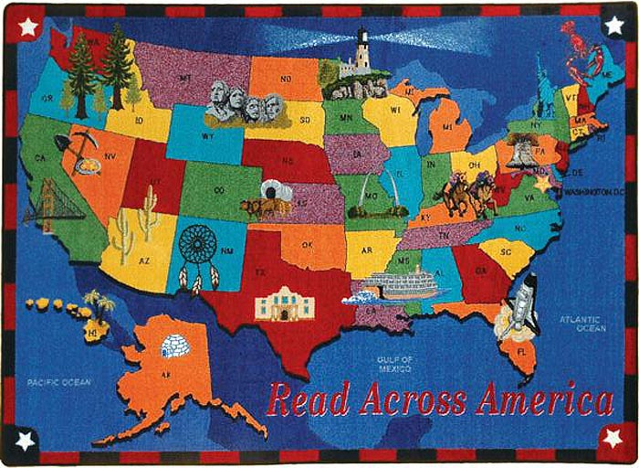 1547-c-read-across-america-carpet-54-x-78
