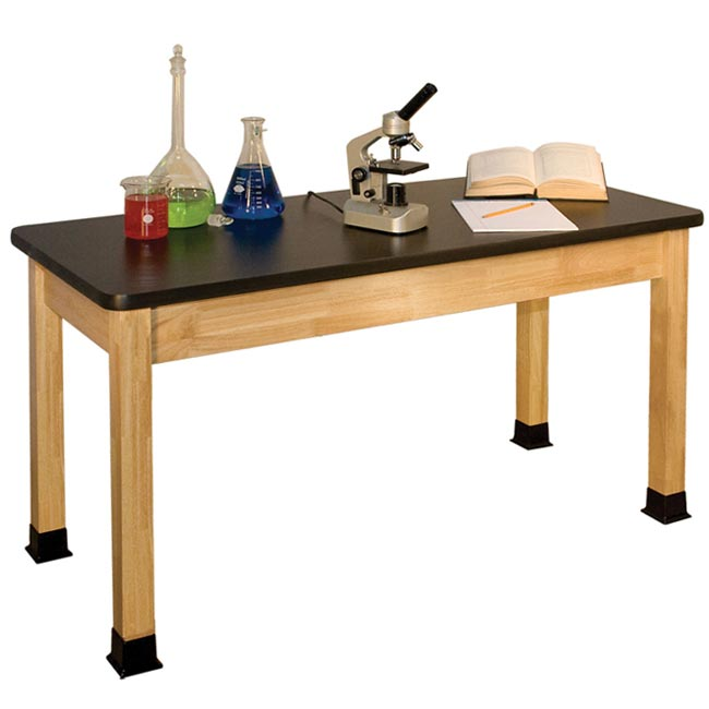 bs3060ba-36-tall-acid-resistant-laminate-science-table-60-w-x-30-d