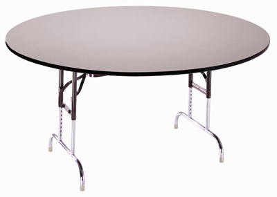 1248cr-48-round-adjustable-height-folding-table