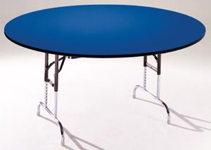 1260cr-60-round-adjustable-height-folding-table
