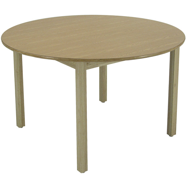 lb36cr-36-round-all-wood-table