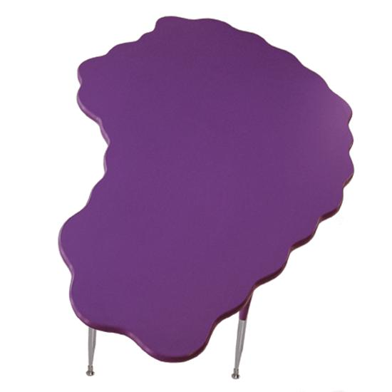 f6460grape-purple-top-small-grapes-fruitables-table