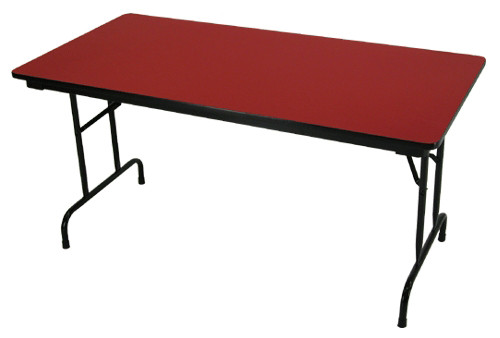 123672-36x72-rectangular-fixed-height-folding-table