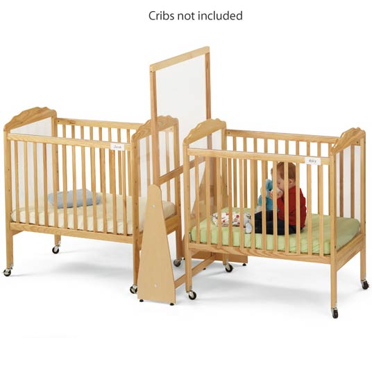 1654jc-see-thru-crib-divider-small